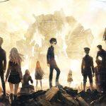 13 Sentinels: Aegis Rim Review – I'll Be Back