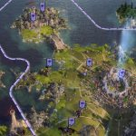 Age of Wonders 3 Free on Steam Till July 15th
