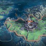 Age of Wonders Planetfall (5)