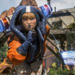 Apex Legends Executive Producer Leaves Respawn Entertainment