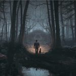 Blair Witch: Oculus Quest Edition Launches October 29 With Rebuilt Story And Redesigned Environments