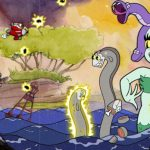 Cuphead To Get Free Update For Xbox That Includes Playable Soundtrack, Gallery, And More