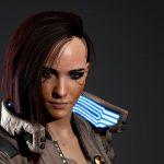 Cyberpunk-2077-Character 4