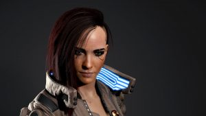 """Cyberpunk 2077-- V Can be """"Means Nicer"""" Than Current Trailers, Psychological Quest Teased thumbnail"""