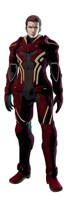 Daemon-X-Machina-1