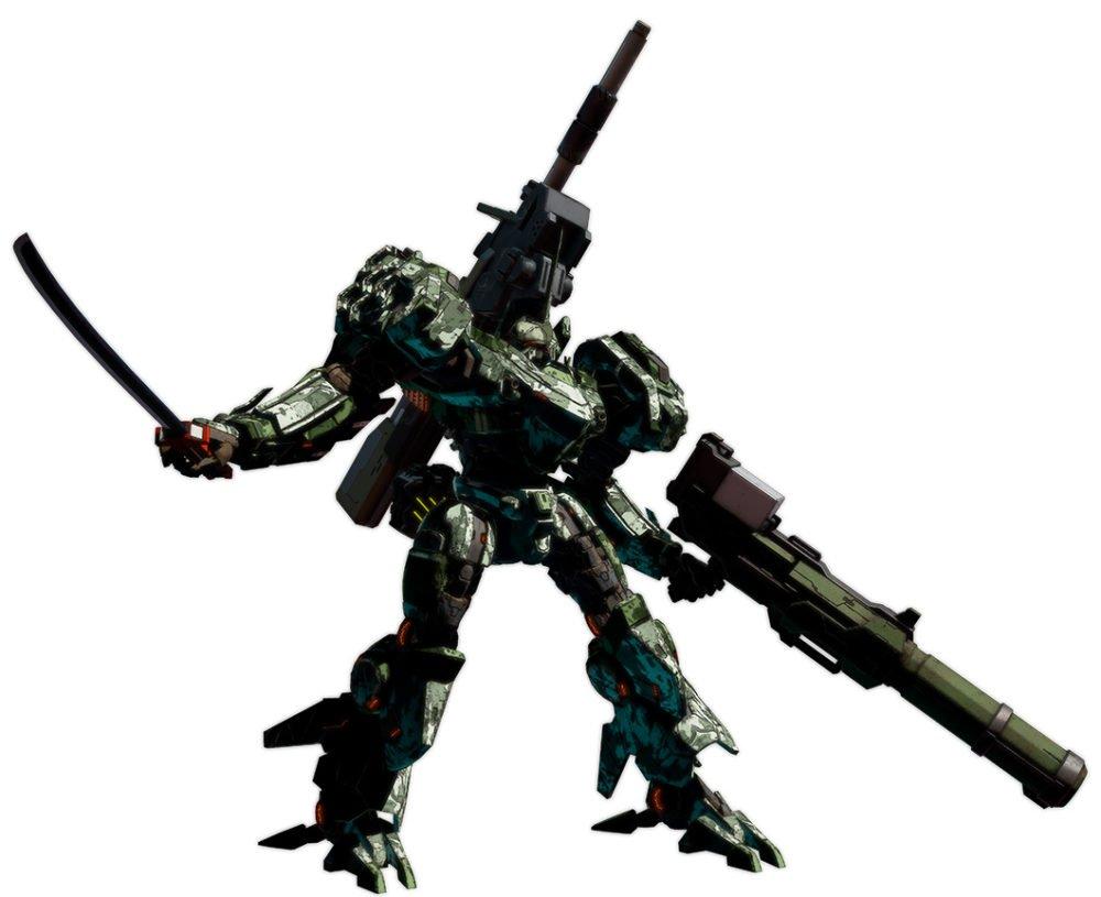 Daemon-X-Machina-10