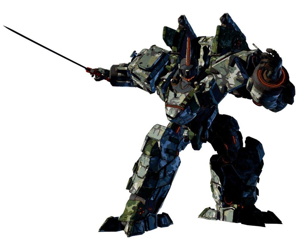 Daemon-X-Machina-12