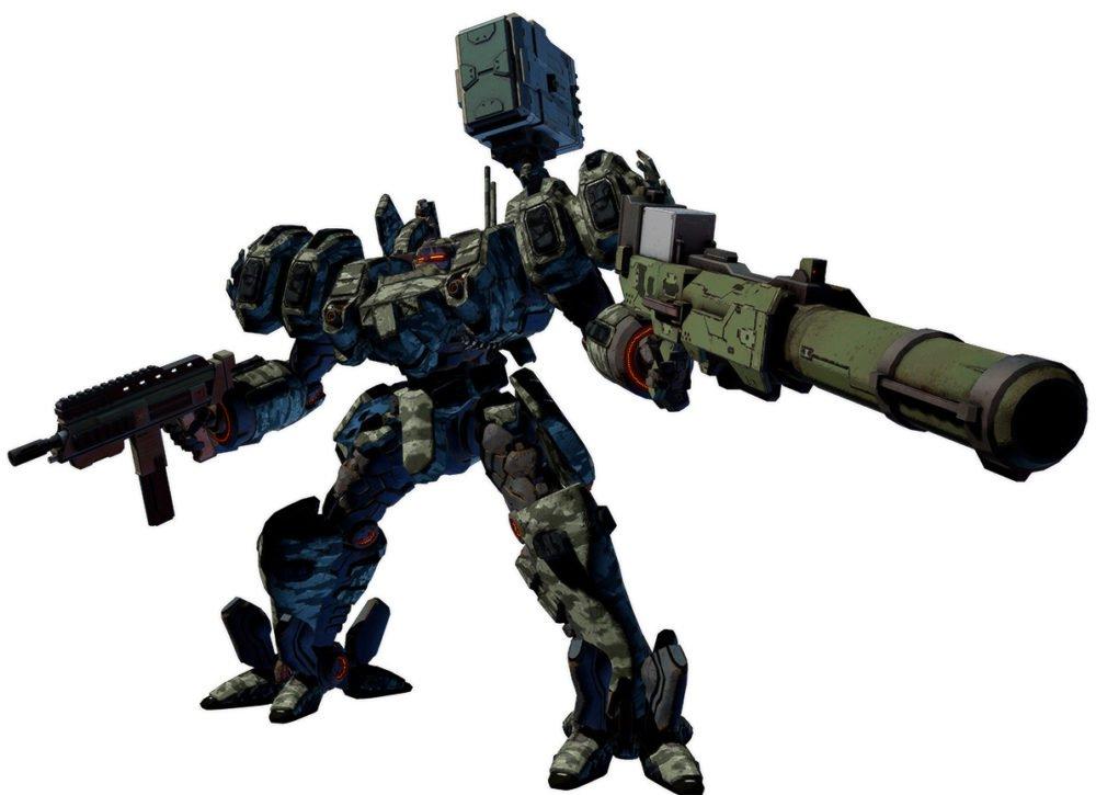 Daemon-X-Machina-14