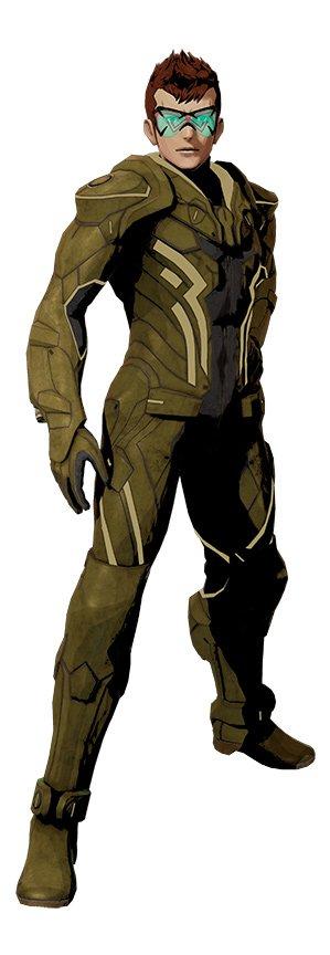 Daemon-X-Machina-15
