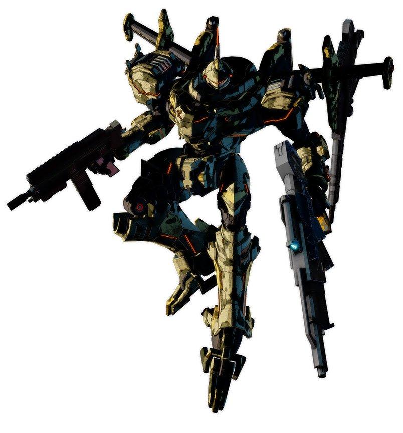 Daemon-X-Machina-16