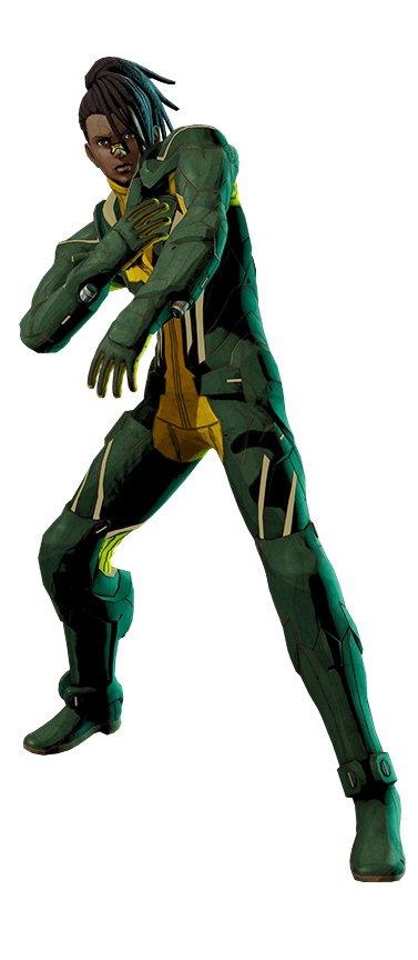 Daemon-X-Machina-17