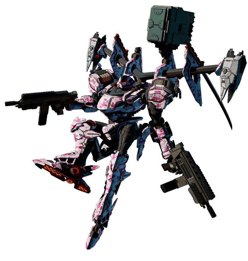 Daemon-X-Machina-18