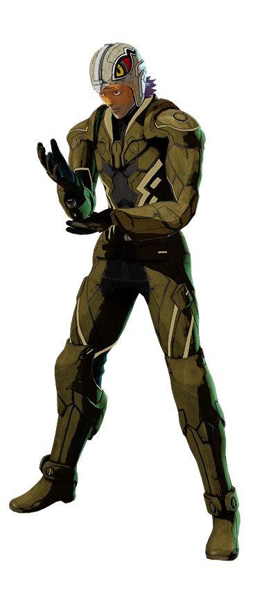 Daemon-X-Machina-3