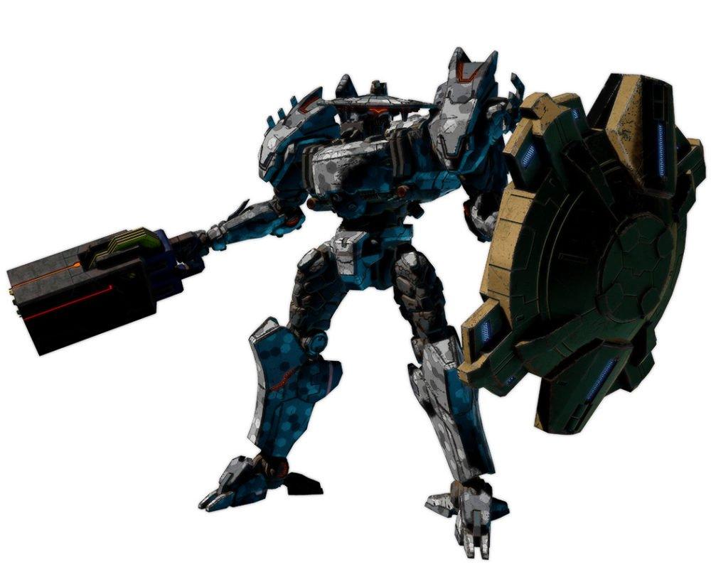 Daemon-X-Machina-4