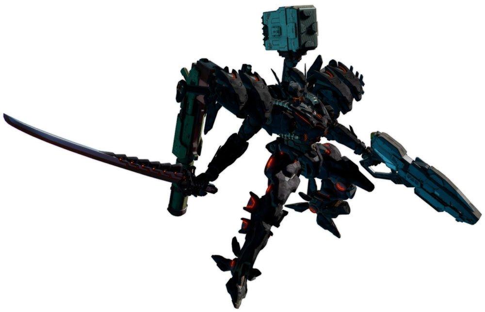 Daemon-X-Machina-6