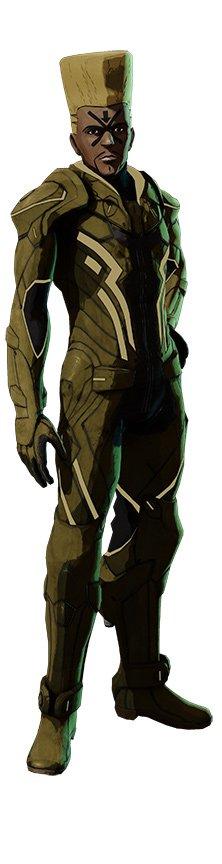 Daemon-X-Machina-7