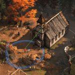 Desperados 3 Developer Announces New Title, Self-Publishing Plans