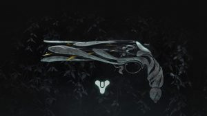 Destiny 2 Season of Opulence Guide: How to Earn the Lumina Exotic Hand Cannon