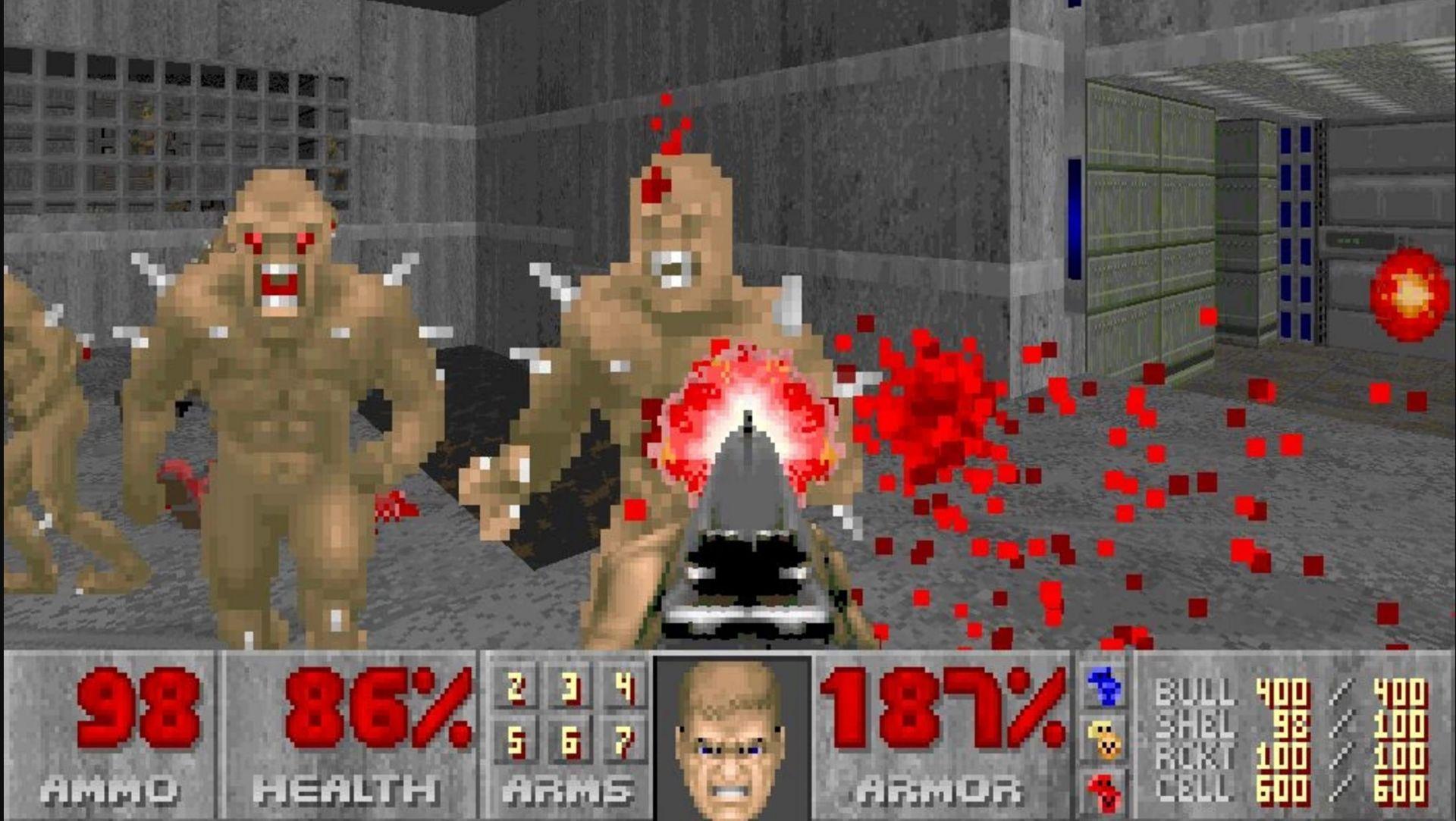 https://gamingbolt.com/wp-content/uploads/2019/07/Doom.jpg