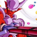 Dragon Ball FighterZ – Final DLC Character Janemba Leaked