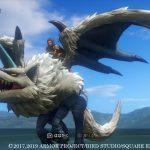 Dragon-Quest-XI-S-4