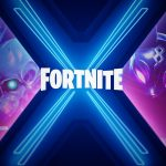 Fortnite Might Be Crossing Over With Splatoon Soon – Rumour