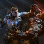 Gears of War 4 Ranked Season Ending in January 2020