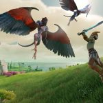 Gods And Monsters Look, Tone, Design, And Name Have Changed, Says Ubisoft After Demo Leak