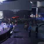 Rockstar To Use Fan-Made Fix For GTA Online PC Loading Times, Pays $10,000 To Modder As Thanks