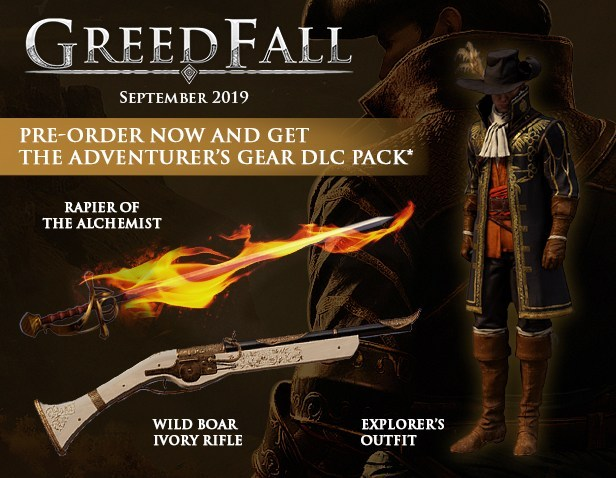 GreedFall-preorder-visual
