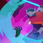 Hyper Light Drifter, Mutant Year Zero: Road to Eden Free Next Week on Epic Games Store