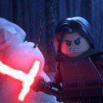 LEGO Star Wars: The Skywalker Saga Launches Spring 2022