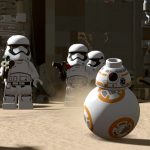 Lego Star Wars: The Skywalker Saga Pushed To Spring 2021, Gets New Gameplay Trailer