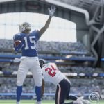 Madden NFL 20 Guide: How to Quickly Earn MUT Coins