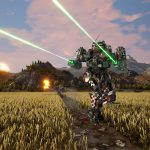 MechWarrior 5: Mercenaries Coming May 27 To Xbox Series X/S, Xbox One, Steam, And GOG