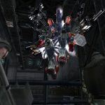 Metal Wolf Chaos XD Gets Hilarious Behind The Scenes Video