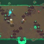 Moonlighter: Between Dimensions DLC Now Available