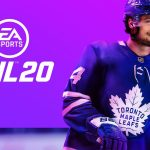 NHL 20 HUT Guide – How To Quickly Earn Coins