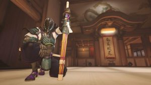Overwatch – News, Reviews, Videos, and More