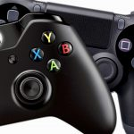 What Can We Expect From The PS5 and Xbox Scarlett Controllers?