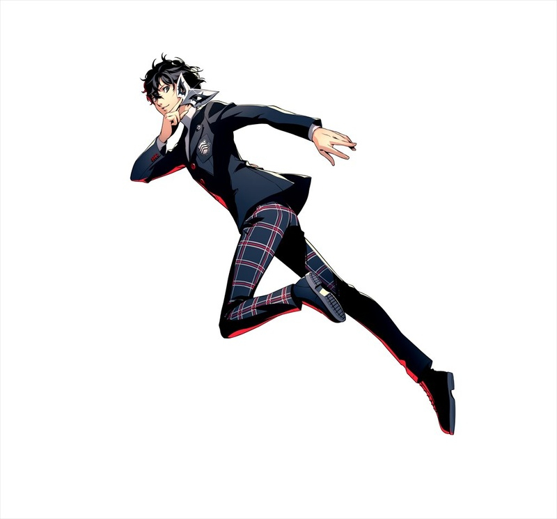 Persona-5-Royal-artwork-Joker