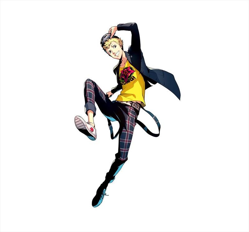 Persona-5-Royal-artwork-Ryuji
