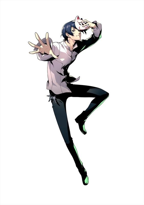 Persona-5-Royal-artwork-Yusuke