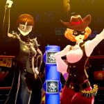 Persona 5 Royal's 11 Minute Prologue Revealed