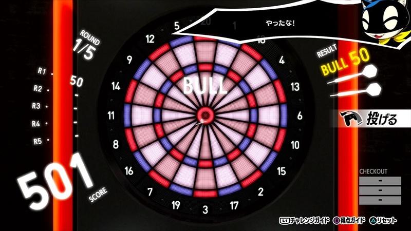 Persona-5-Royal-screenshot-kichijoji-3