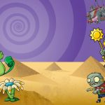Plants vs. Zombies 3 Enters Limited Testing, Goes Back to Basics