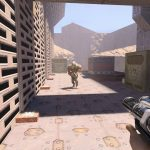 How Will Ray Tracing Impact Graphics On PS5 And Xbox Scarlett?