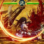 Samurai Shodown Launches on June 11th for PC