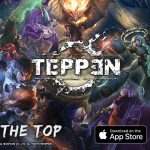 Teppen, Capcom-Themed Digital Card Battle Game, Available Now For iOS And Android