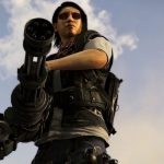 The Division 2 Guide: How to Unlock The Gunner Specialization